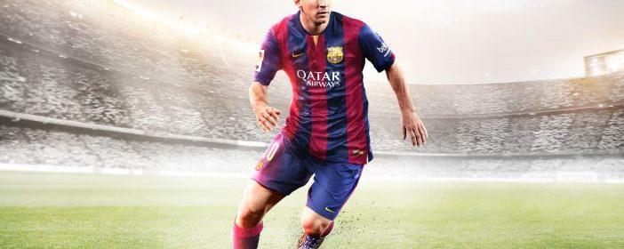 FIFA-20-PS4-702x336-702x280.jpg